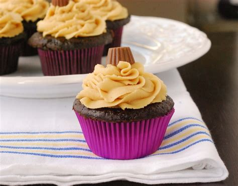 best recipes and ideas for cupcake frosting style motivation