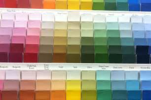 ace paint colours pictures to pin on pinterest pinsdaddy