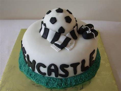 Wedding Cake Newcastle by Birthday Ideas Newcastle Image Inspiration Of Cake