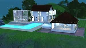 Planimage House Plans indogate com table de salon jaune