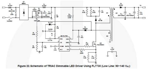 0 10v dimmer circuit diagram wiring diagram with description