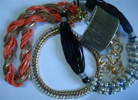 I Gofavor You Will by Jewelery Accessories From Gofavor New Makeup