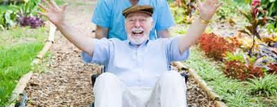 Senior Living Assisted Living Vs Skilled Nursing Homeaidellc