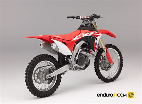 2017 honda enduro bikes 2017 2018 best cars reviews