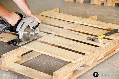 woodworking projects that sell photo pallet wood project plans images with