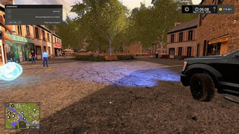 profondeville map 2017 vf v1 0 farming simulator 2017 mods ls mods 17 fs 17 mods
