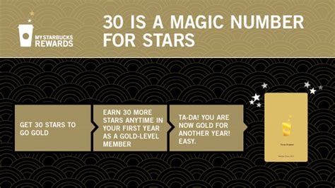 Can You Earn Starbucks Stars Buying Gift Cards - starbucks rewards gold starbucks coffee company