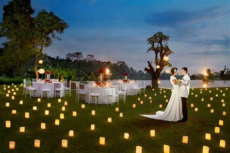 Wedding In Bali by How To A Wedding In Indonesia Villa Rental In