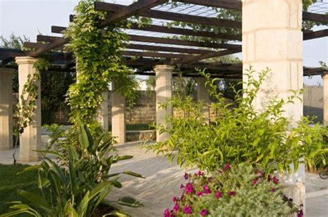 hotel 4 stelle porto cesareo albaro resort hotel masseria a 4 stelle a leverano porto