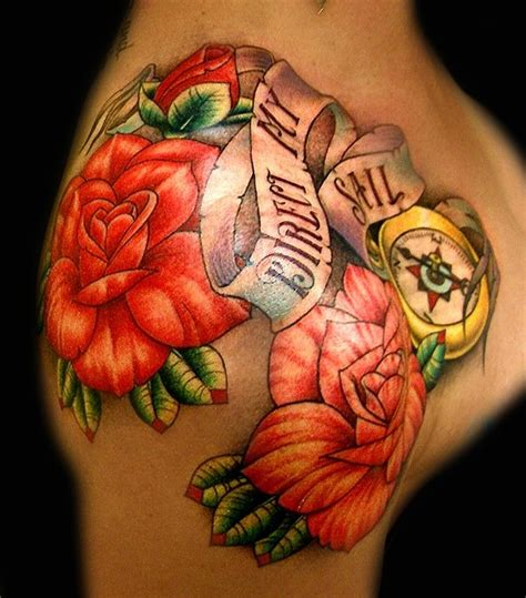 club tattoo tempe eli bischof at club tempe mod