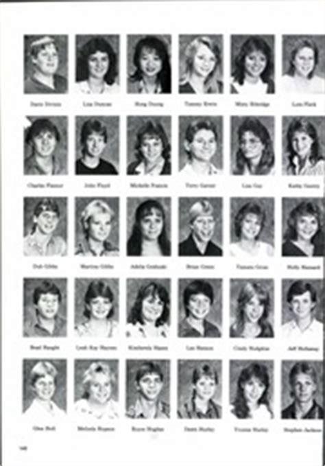 ford high school quinlan tx ford high school quinlan
