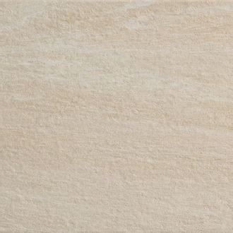 intec pavimenti polis montagne gres porcellanato bicottura