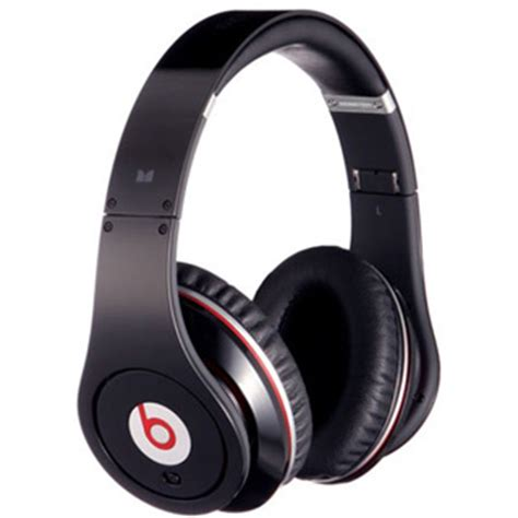 Headset Beat Dr Dre Monters Musicearphone Beats By Dr Dre Headphones With Ambient Noise Isolation