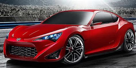 Lu Depan Toyota Ft86 welcome to susanto s nih saudara toyota ft 86 lebih gagah