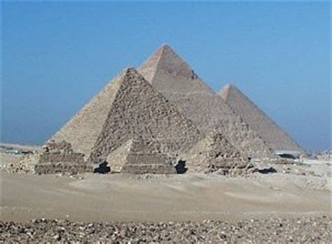 King Hotel Cairo Giza Africa ancient the giza sphinx pyramids menkaure
