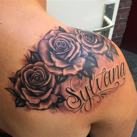 tattoo ideas for the name max 40 memorable name tattoos