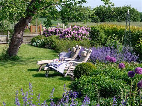 Der Perfekte Garten by Der Perfekte Garten Zuhause Wohnen