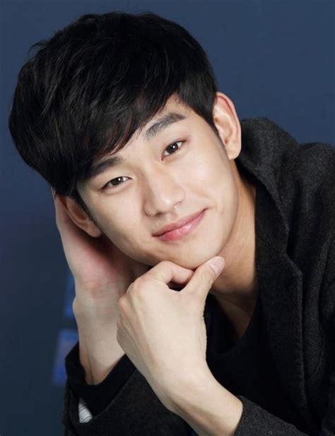 imagenes de coreanos los mas guapos lista actores coreanos m 225 s guapos