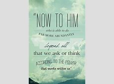 Christology | TemporaryVisitors.wordpress.com Ephesians 1:11