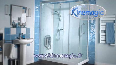 remplacer baignoire par remplacer votre baignoire par une toute hauteur