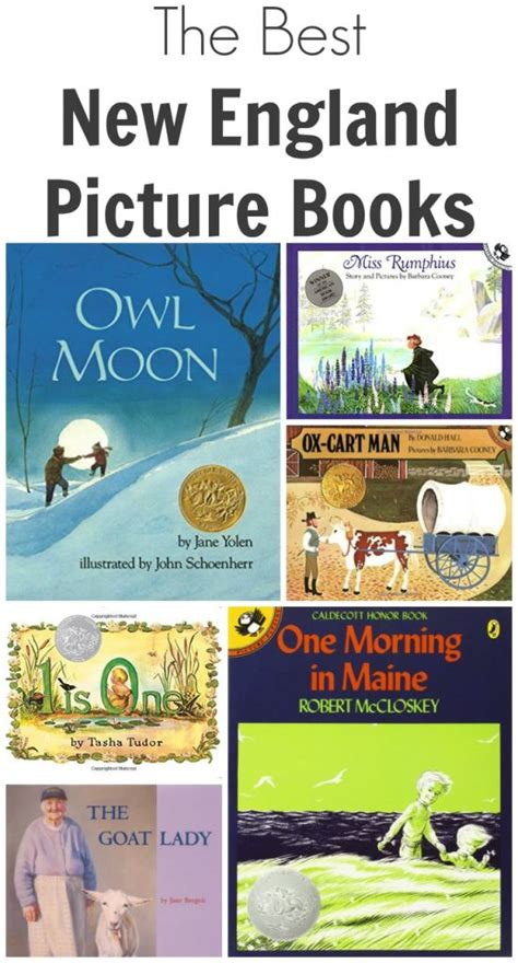 The Best New Picture Books Tots Family