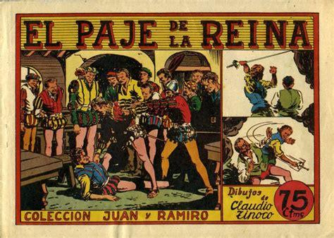 juan y tolola numeros juan y ramiro 1944 valenciana 2 ficha de n 250 mero en tebeosfera