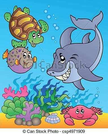 pesci clipart pesci subacqueo 1 animali subacqueo animali