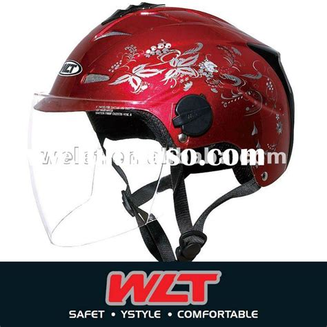design helmet sgv helmet half sgv helmet half sgv manufacturers in lulusoso