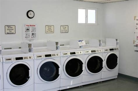 the laundry room vegas laundry room picture of las vegas rv resort las vegas tripadvisor