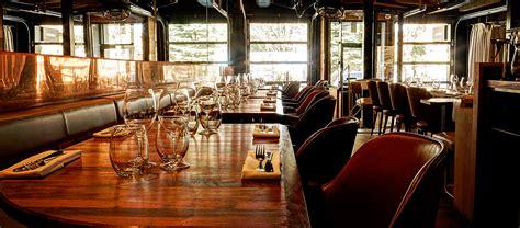 Metal Decor Accueil Restaurant Grinder