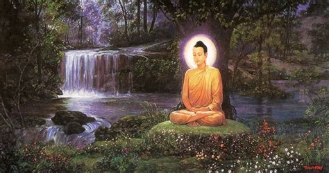 biography of buddha 08 october 2012 blau stern schwarz schlonge