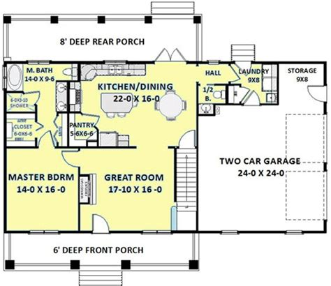 energy saving house plans energy saving house plans 100 images house plans