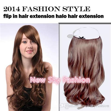 cost of halo hair extensions wave length 8 18inch cheap price remy