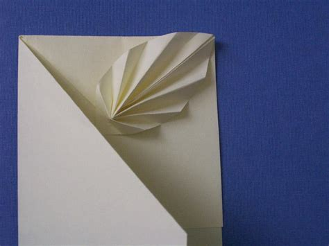 Thank You Origami - origami thank you cards slideshow