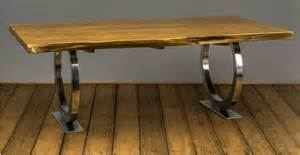 Rustic Conference Table Trendily Cabo 90 Quot Rustic Conference Table Stow S Office Furniture