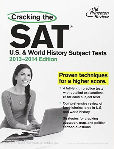 sterling test prep sat u s history sat subject test complete content review books mythe just launched on in usa marketplace pulse