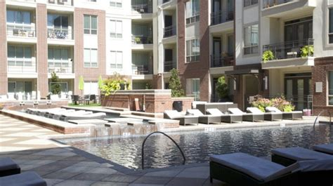 appartments in dallas alara luxury apartments dallas tx lux locators