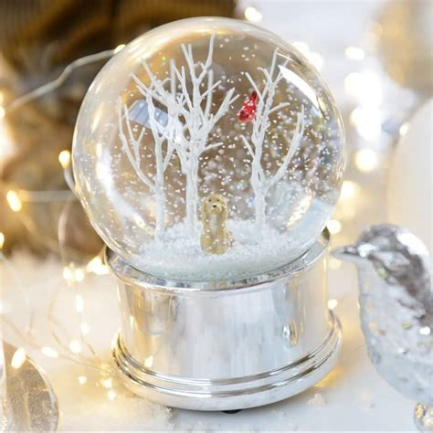 snow globes musical musical snow globes learntoride co