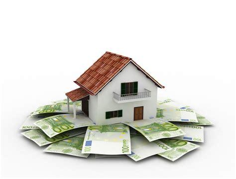 comprare casa senza mutuo come comprare casa senza mutuo la soluzione 232 l affitto