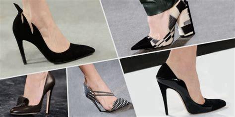 2014 teen shoe trends image gallery shoe styles 2015