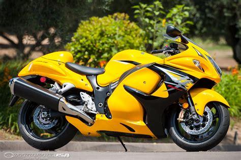 suzuki motorcycle hayabusa hayabusa images usseek com