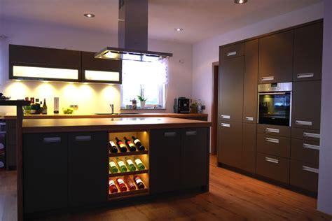 beste wandfarbe für küche kuchen tresen bar beste bildideen zu hause design