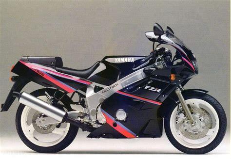 Spare Part Yamaha Fizr yamaha fzr600 gallery car interior design