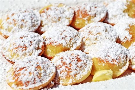 cucina tipica olandese amsterdam cosa assaggiare di tipico olandese