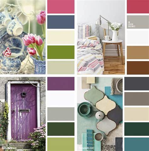 Deco Mur Salon 3655 by Les 12 Meilleures Images Du Tableau Interior Designs Sur