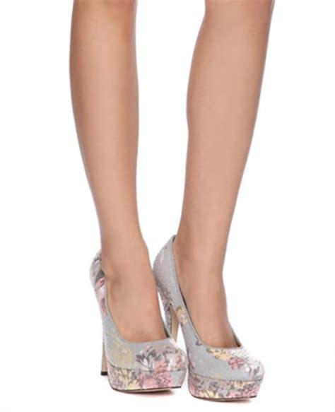 forever 21 high heels forever 21 high heels 28 images forever 21 high heels