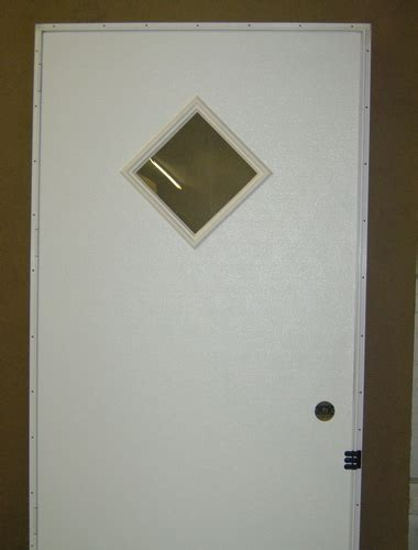 Mobile Home Interior Doors For Sale by Mobile Home Interior Doors For Sale 28 Images Mobile