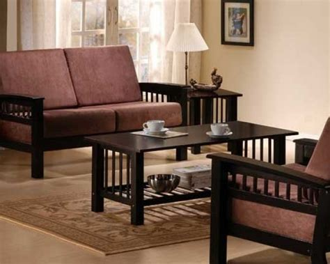 manufacture of household office furniture in