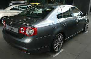 Grey Interior Paint file 2008 volkswagen jetta 1km turbo sedan 04 jpg