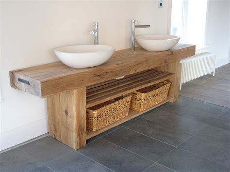 best 25 wooden vanity unit ideas on toilet